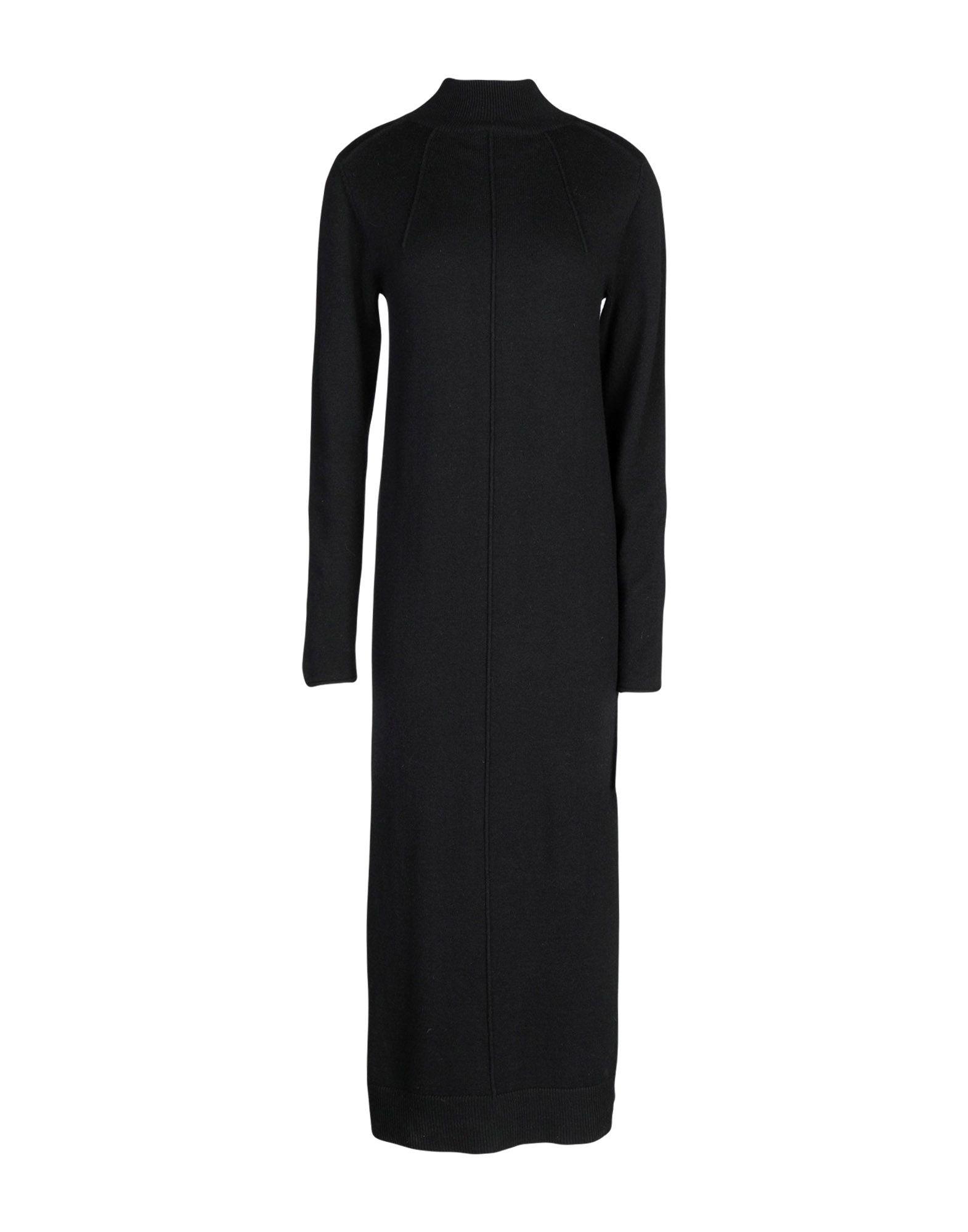 FILIPPA K Платье длиной 3/4 filippa k платье до колена