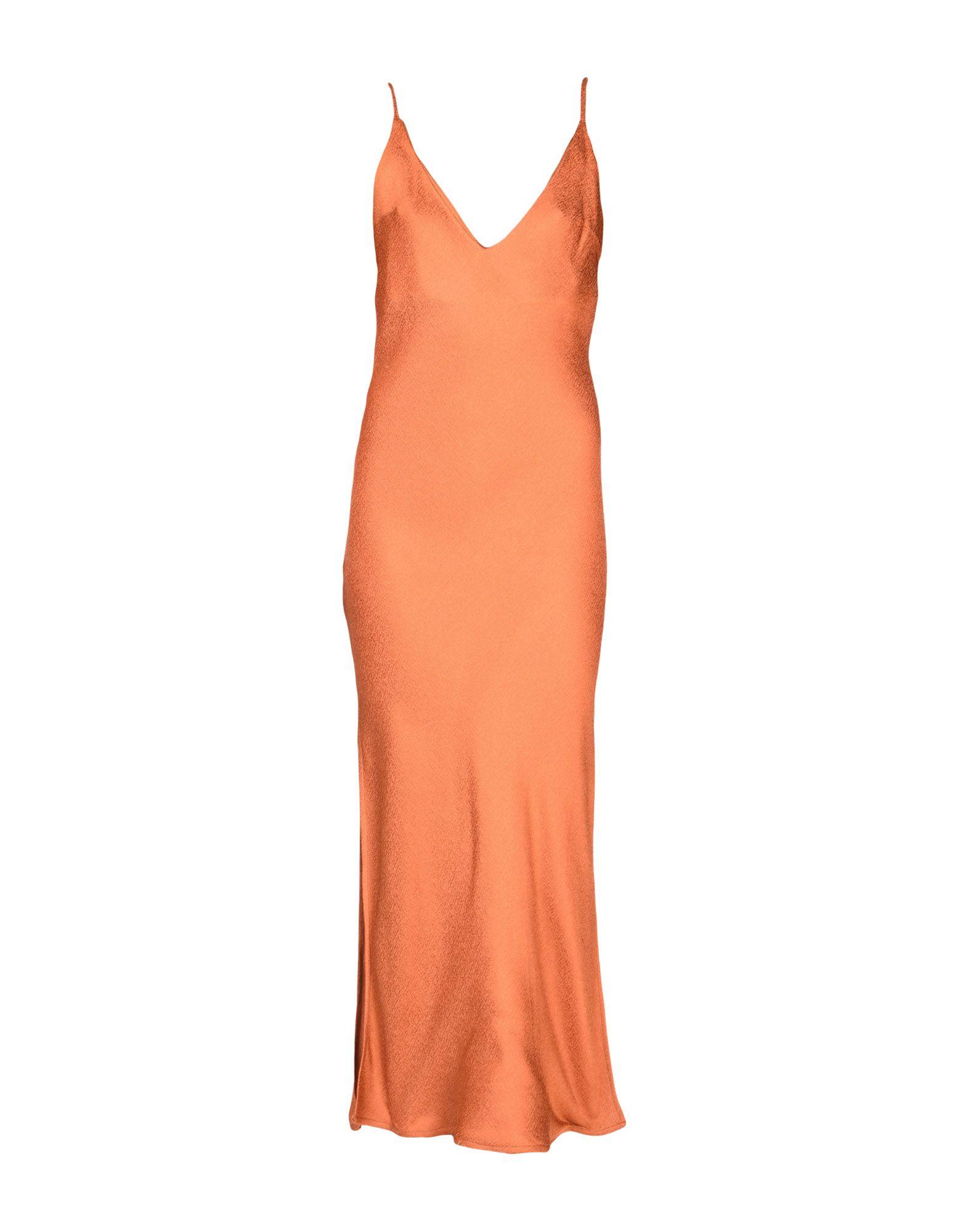TONELLO Длинное платье skin block model skin section model human skin anatomical model