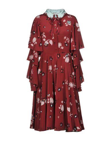 VALENTINO DRESSES Knee-length dresses Women