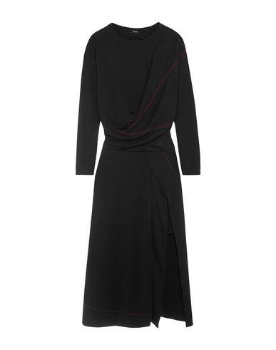 ATLEIN DRESSES 3/4 length dresses Women