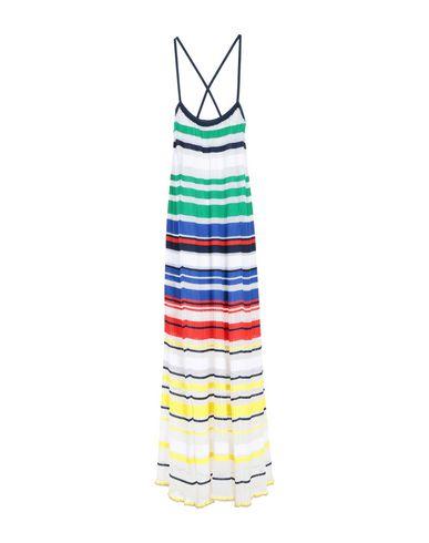 MRZ  DRESSES Long dresses Women