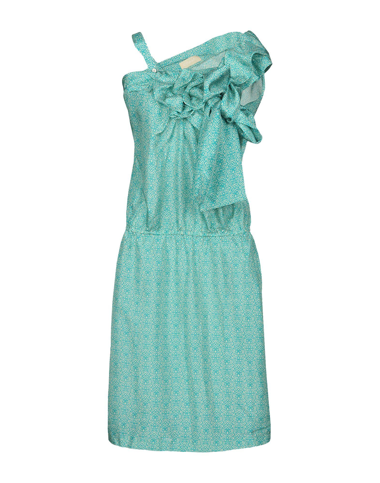 Фото - COAST Платье до колена alice san diego платье до колена
