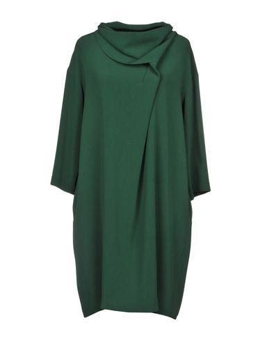 ASPESI DRESSES Short dresses Women