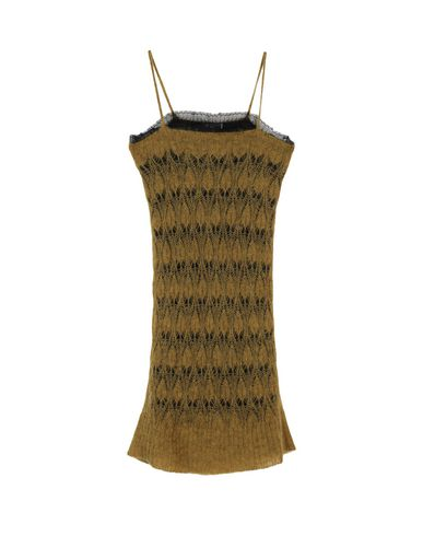ETRO DRESSES Short dresses Women