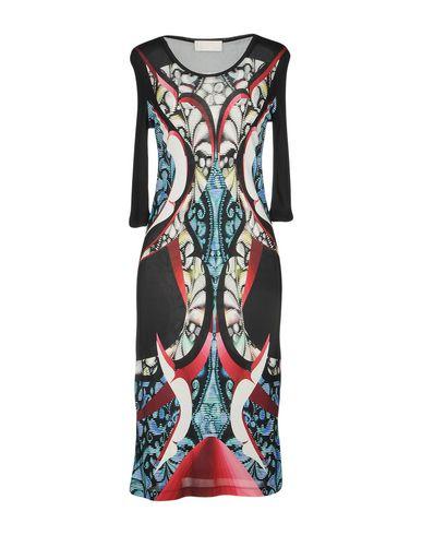 PETER PILOTTO DRESSES Knee-length dresses Women