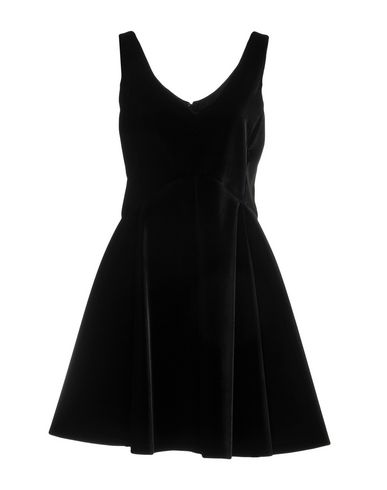EMPORIO ARMANI DRESSES Short dresses Women