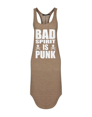 Платье до колена от BAD SPIRIT