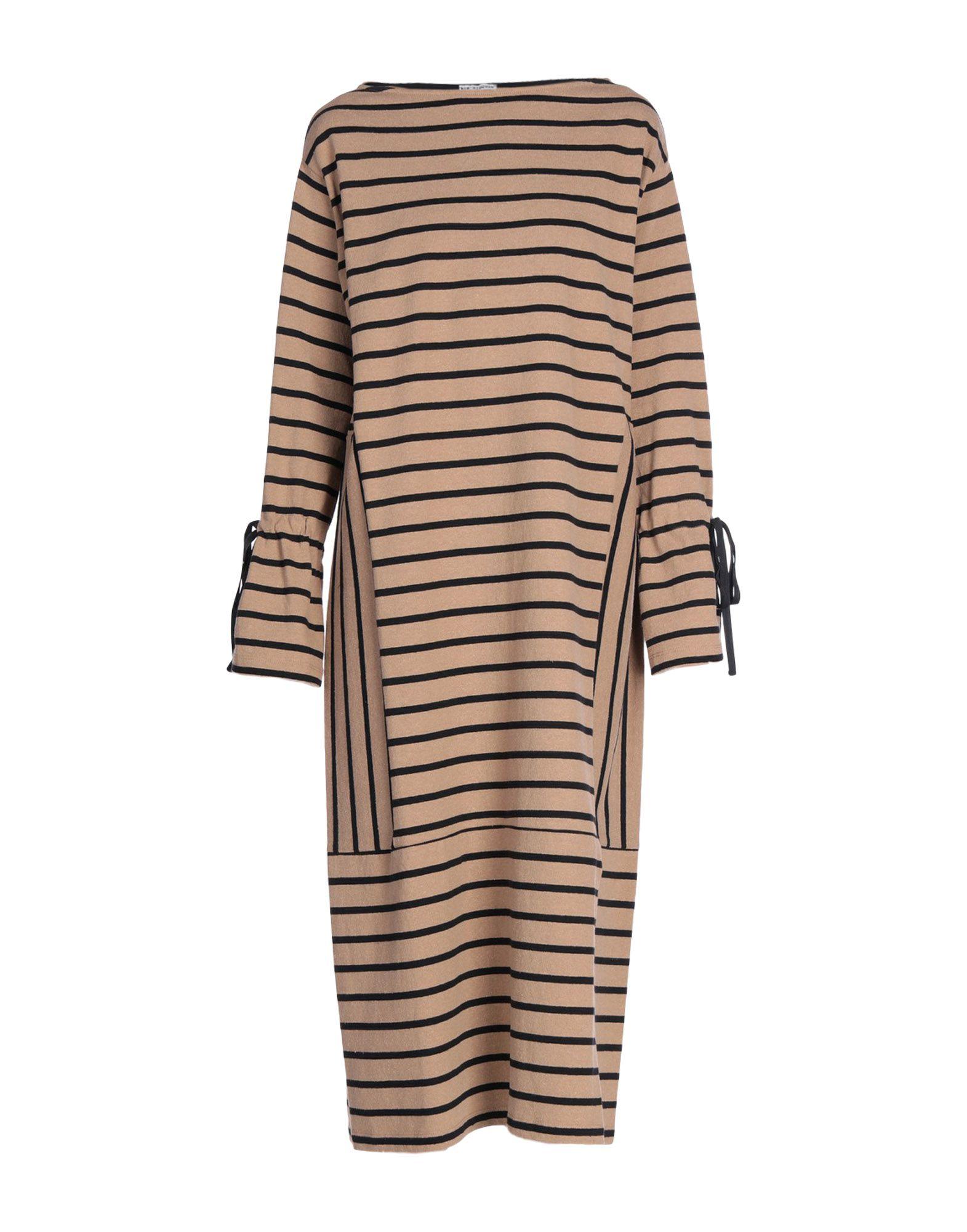 Платье RUE•8ISQUIT