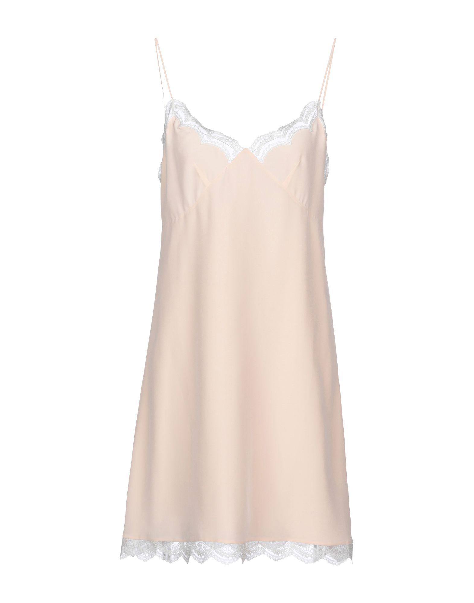 CHLOÉ Короткое платье