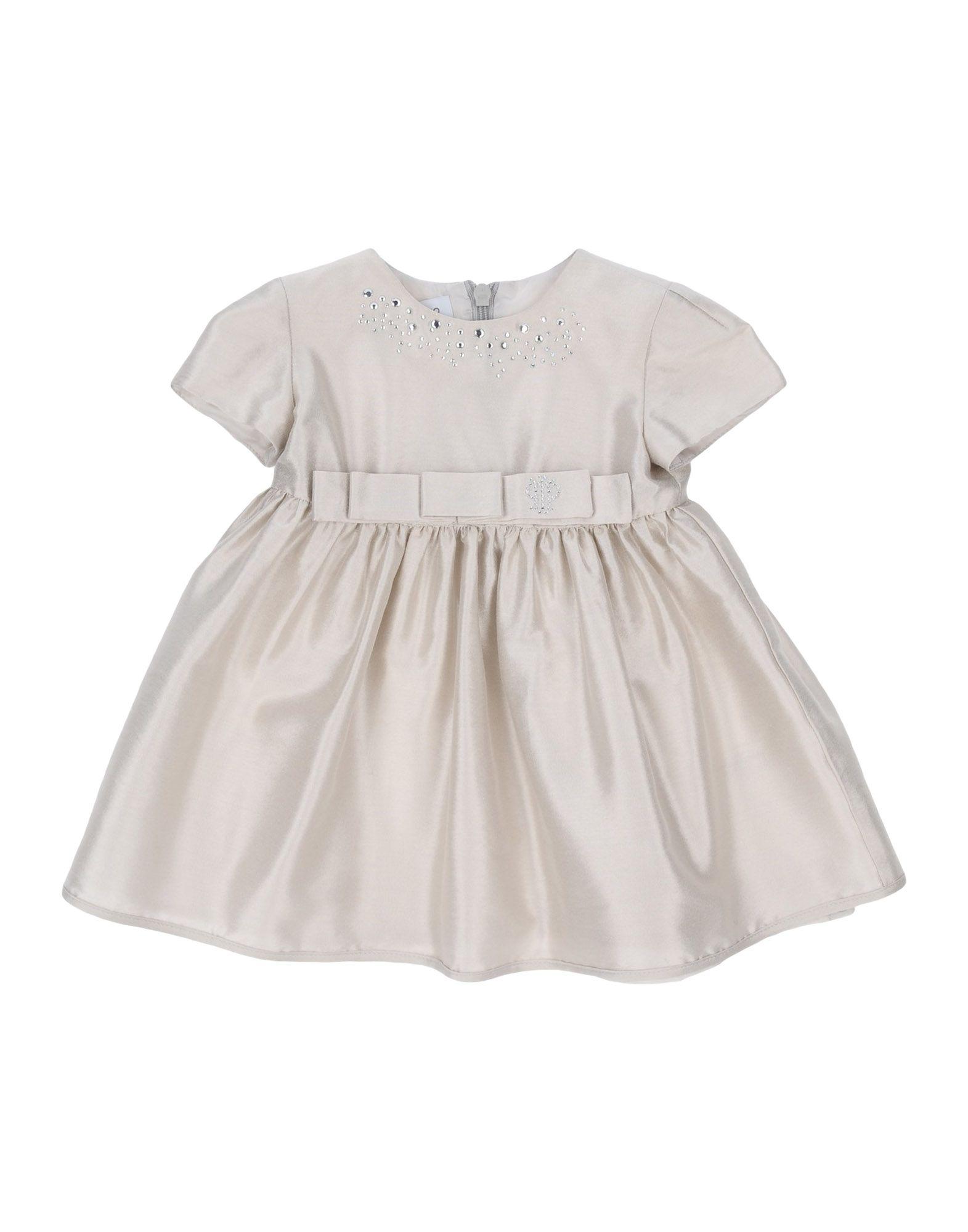 цена I PINCO PALLINO Платье онлайн в 2017 году