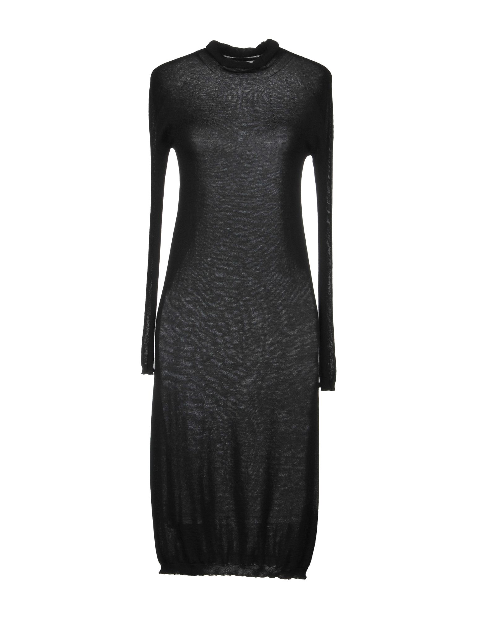 TABARONI CASHMERE Платье до колена tabaroni cashmere свитер