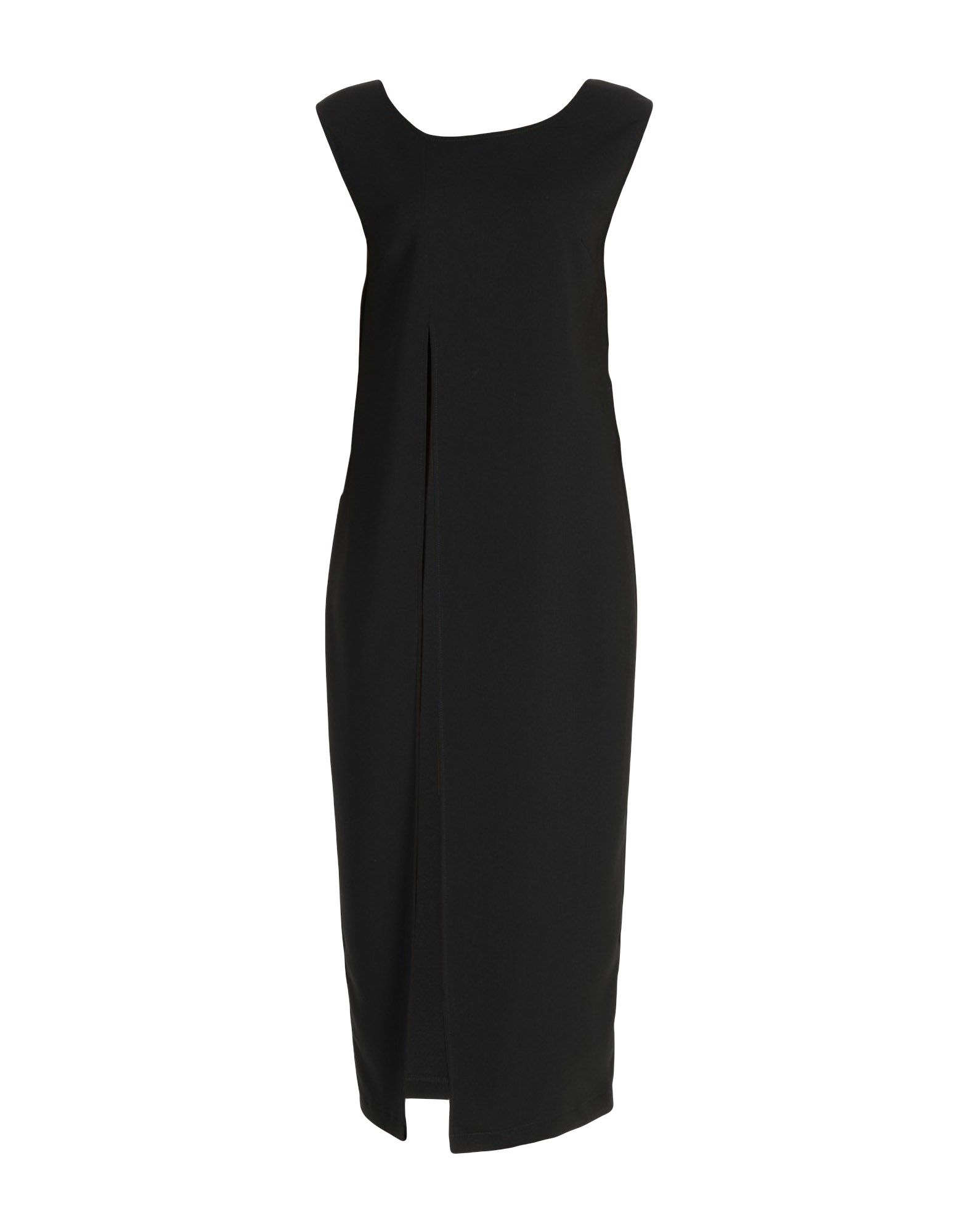 TENSIONE IN Платье длиной 3/4 tensione in блузка