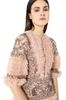 ALBERTA FERRETTI Short Dress Woman d
