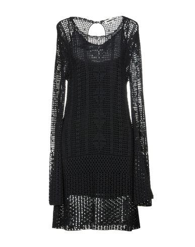 McQ Alexander McQueen DRESSES Knee-length dresses Women