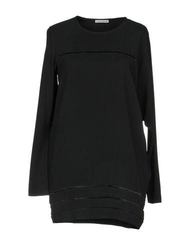Блузка от MARTA MARTINO