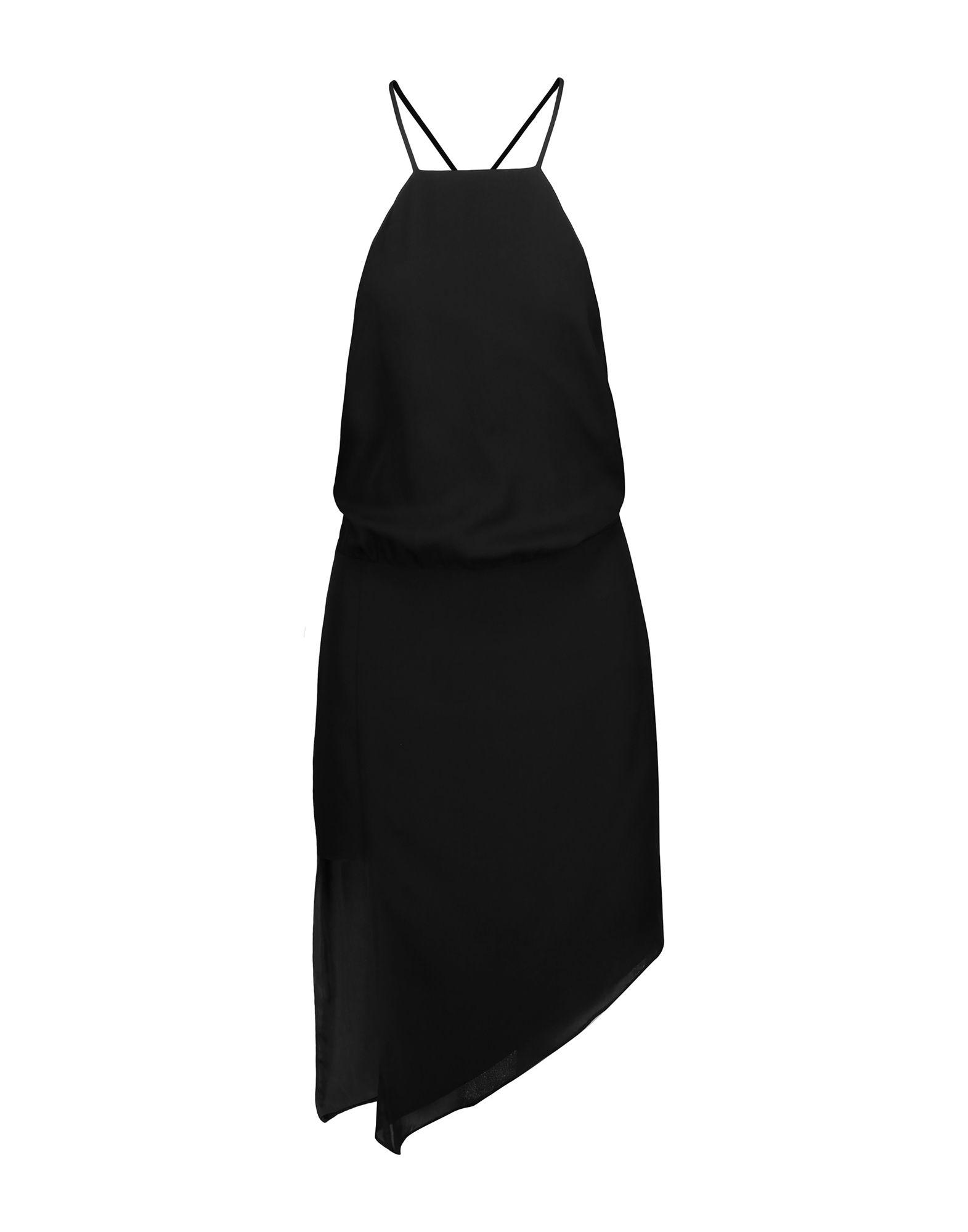 MICHELLE MASON Короткое платье michelle mason водолазки