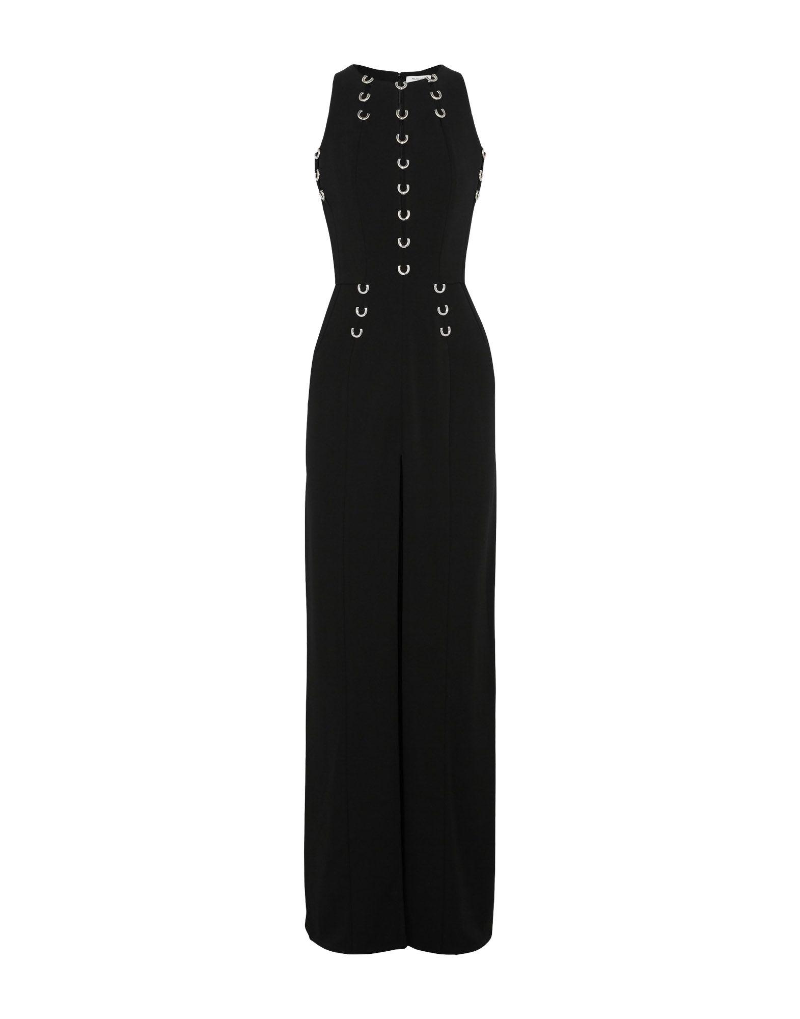 MUGLER Длинное платье краска в д aura mattlatex моющаяся 0 9л белая арт 4607003919917