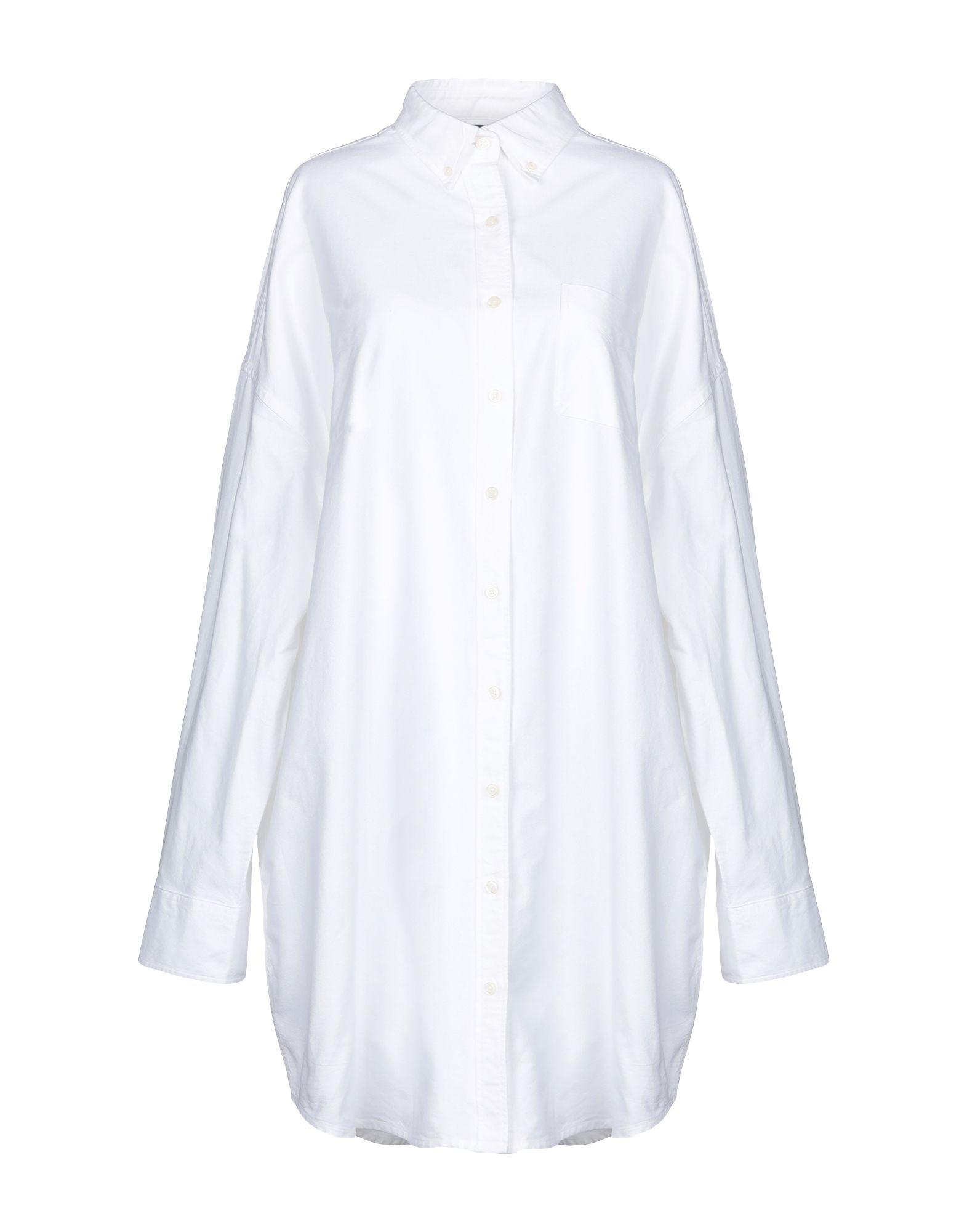 R13 Короткое платье �������� 225 50 r13