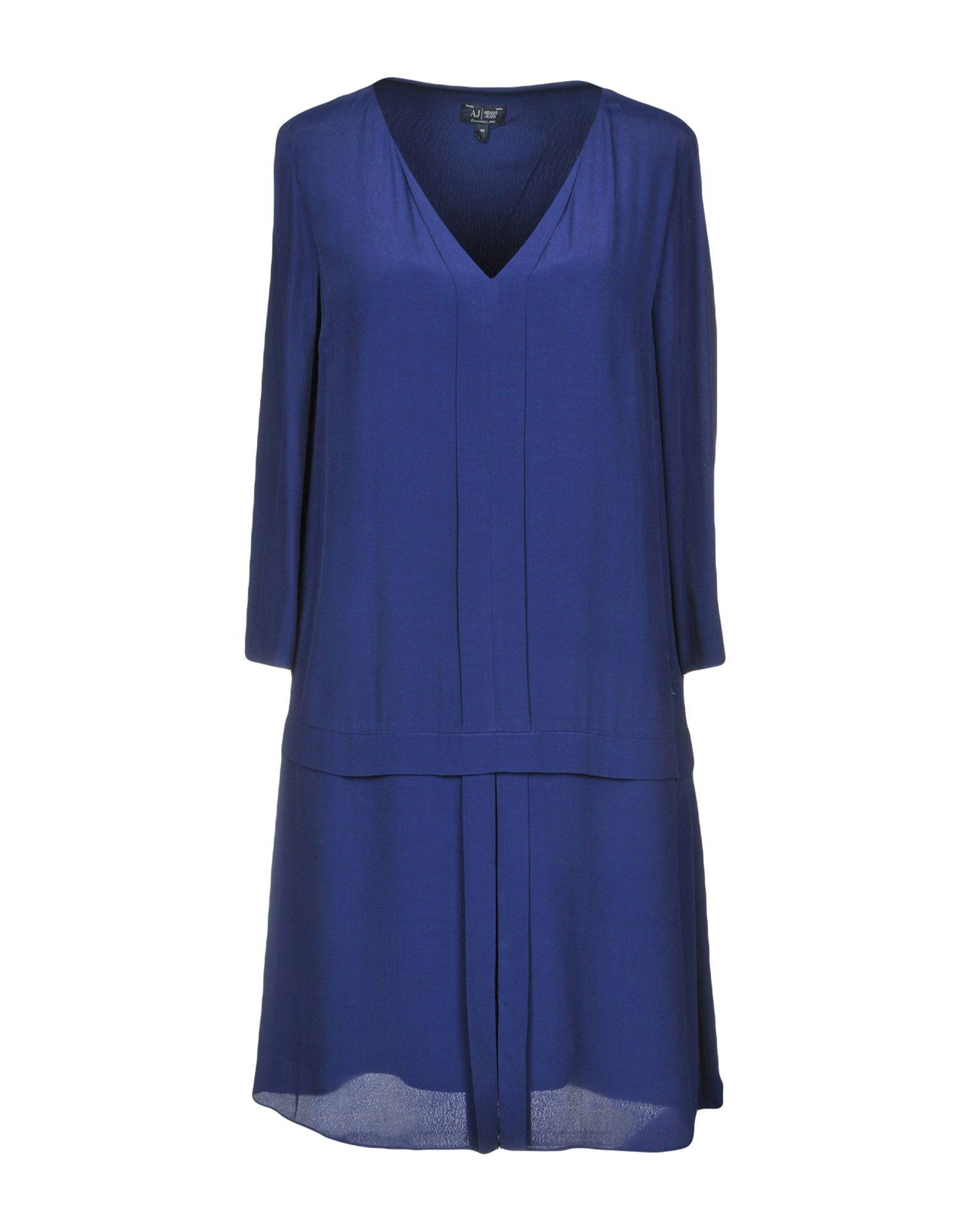 3ee57b889a6f Armani Jeans - Γυναικεία Φορέματα - Σελίδα 1