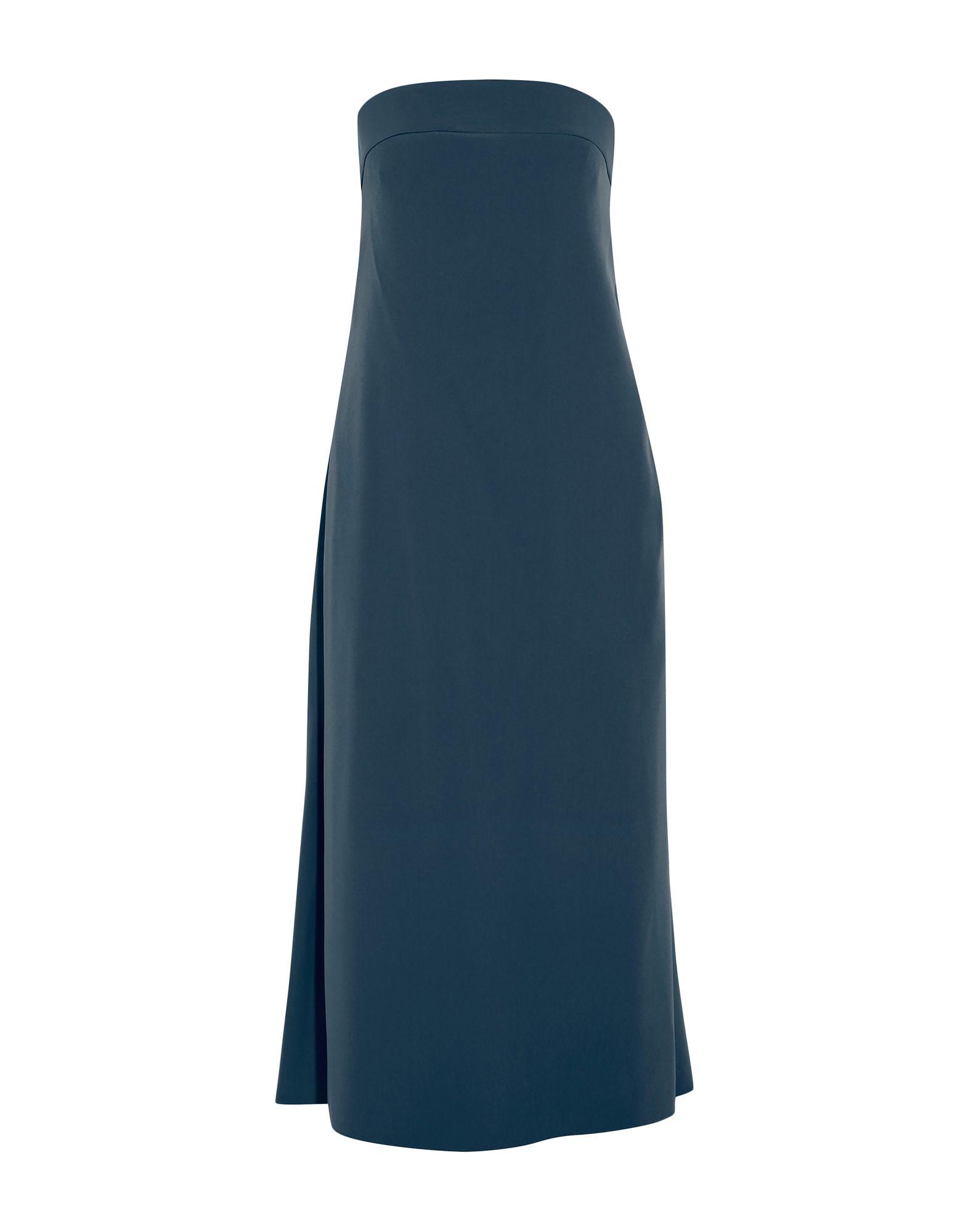 Платье MILLY