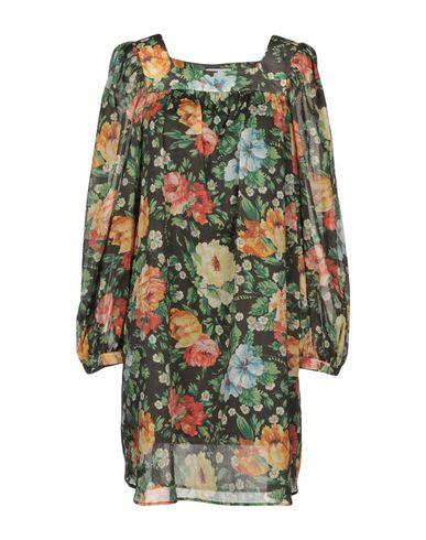 PAUL & JOE DRESSES Short dresses Women