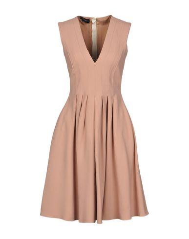 ROCHAS DRESSES Short dresses Women