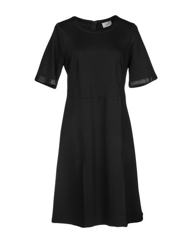 Платье до колена от MARELLA SPORT
