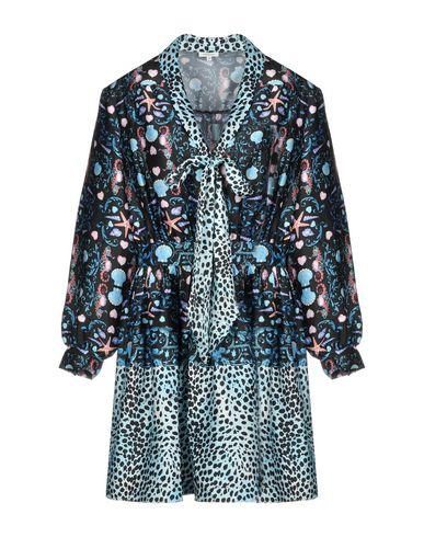 MANOUSH DRESSES Short dresses Women