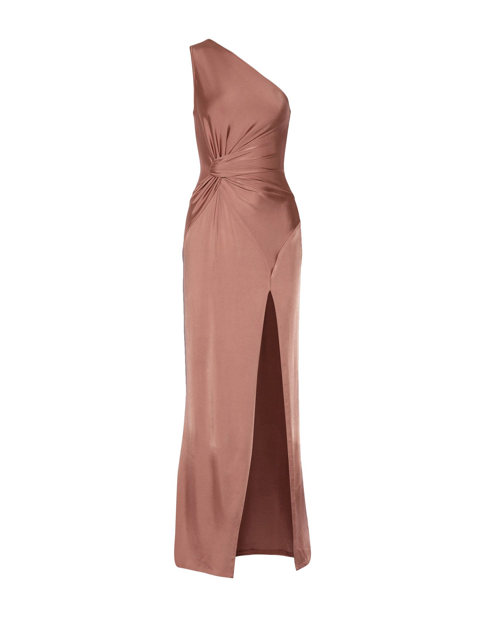 CUSHNIE ET OCHS Длинное платье cushnie et ochs платье длиной 3 4