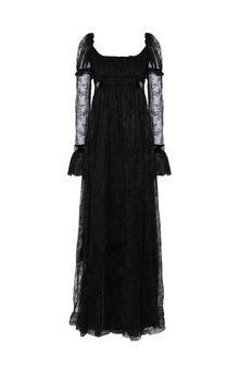 PHILOSOPHY di LORENZO SERAFINI Long Dress Woman f