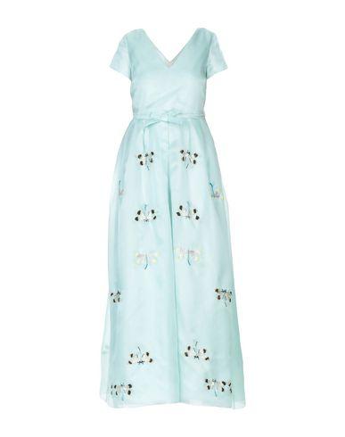 ROCHAS DRESSES Long dresses Women