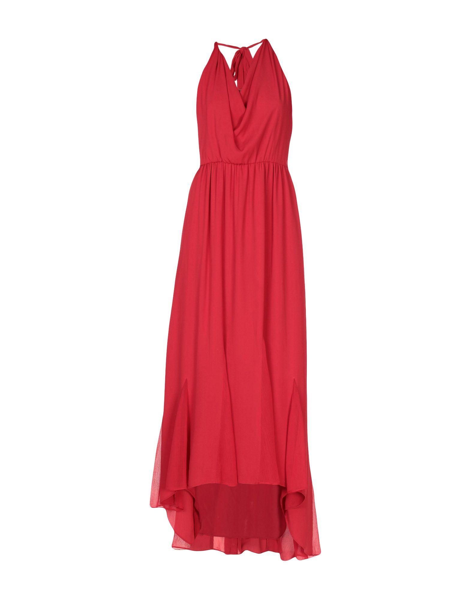 ALICE + OLIVIA Длинное платье alice olivia платье с вышивкой люрексом