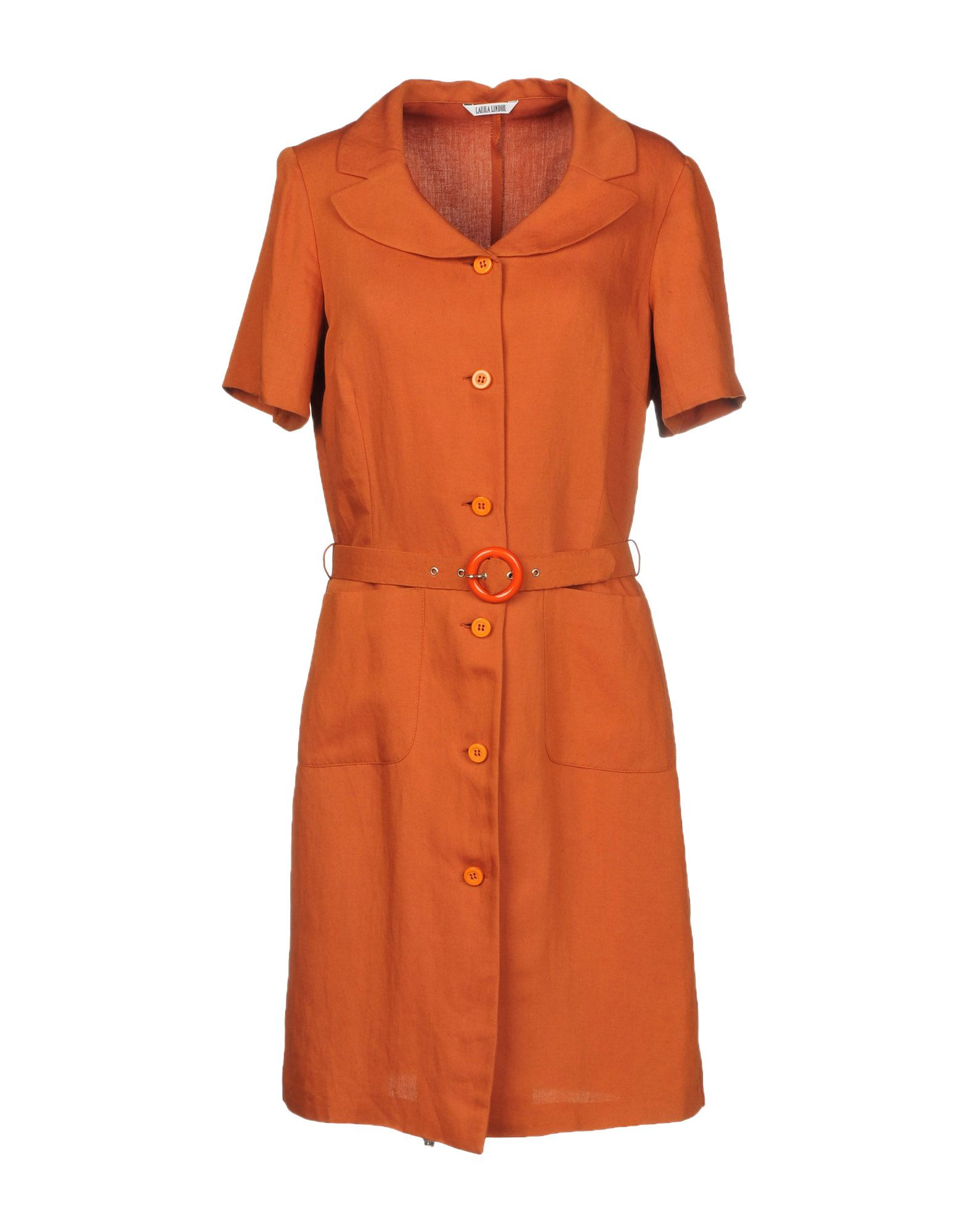 LAURA LINDOR Короткое платье laura ashley vintage платье 1980 1990 е