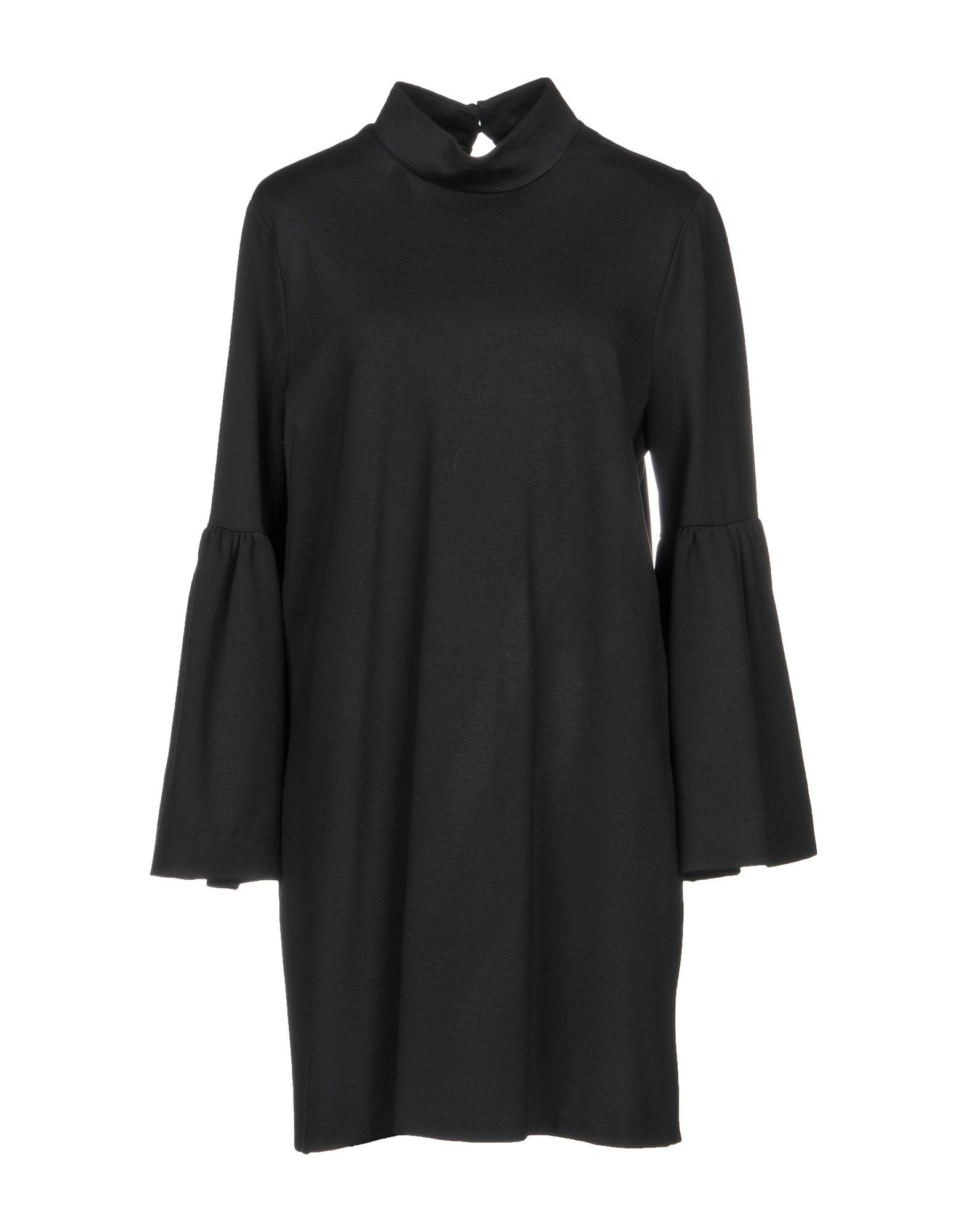 ANIYE BY Короткое платье цена 2017