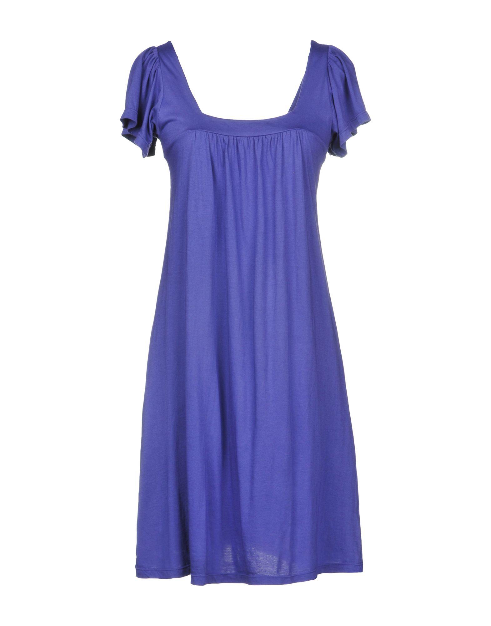 MICHAEL STARS Короткое платье все цены