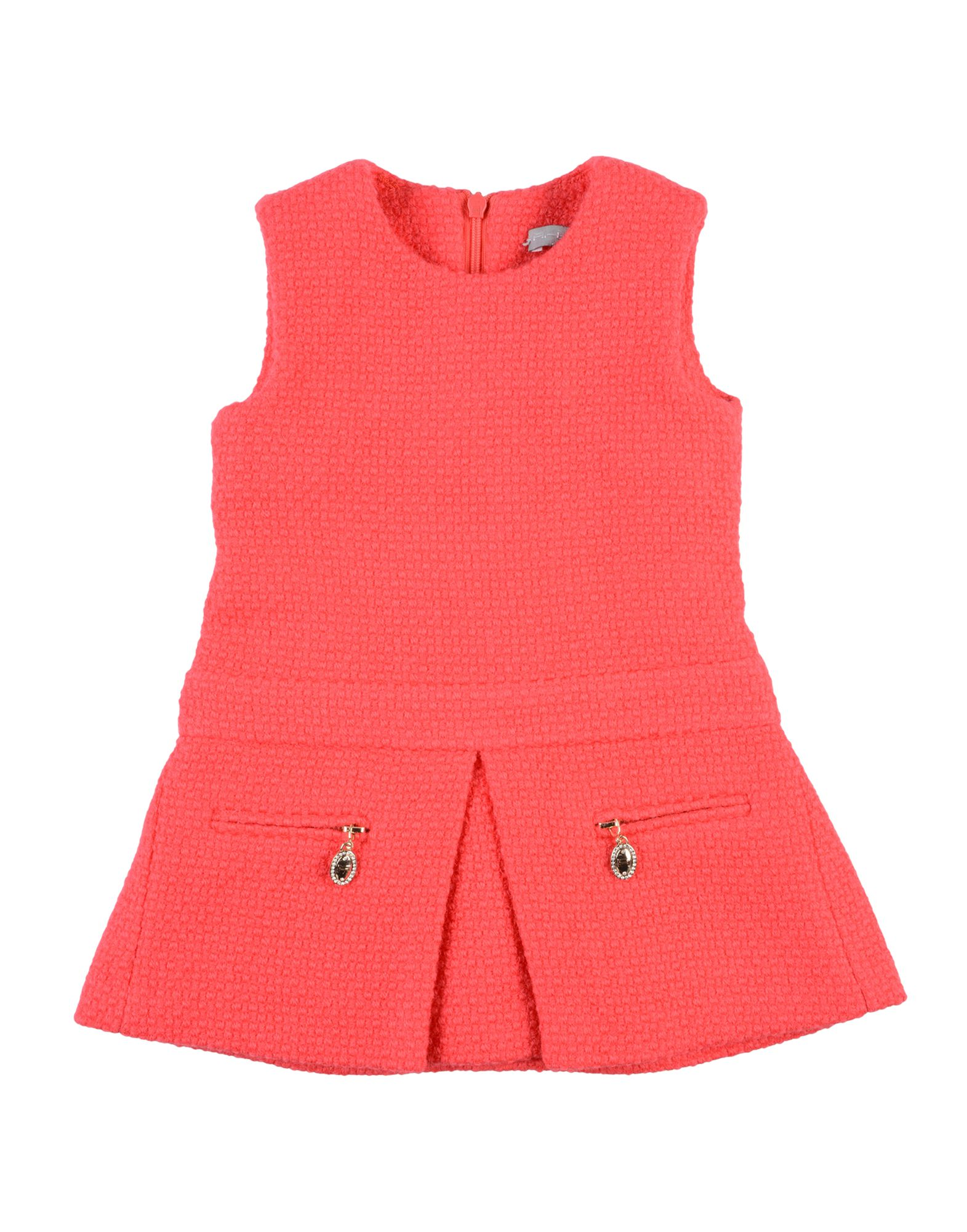 ARTIGLI Girl Платье artigli платье для девочки a06634 14 разноцветный artigli