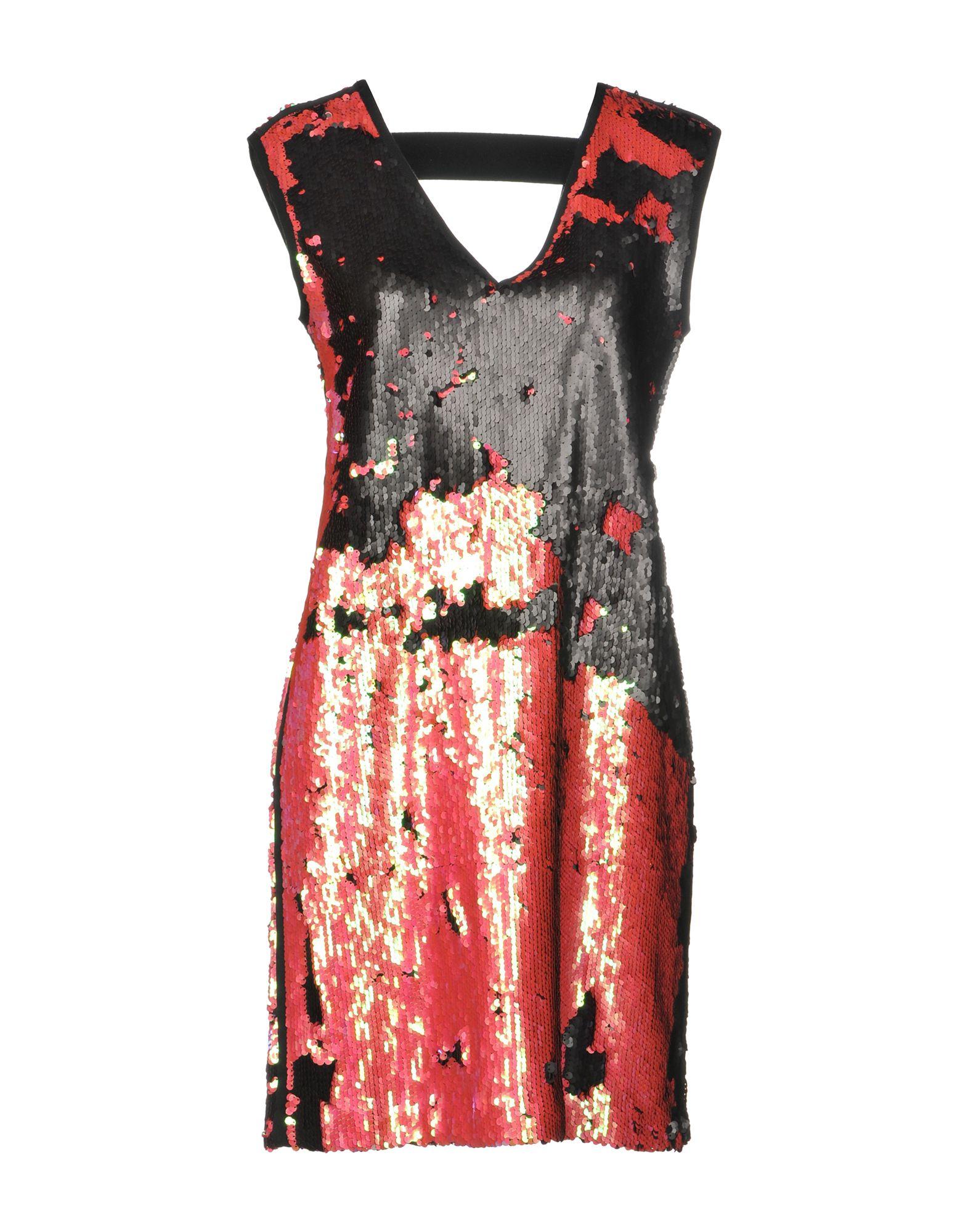 BEATRICE B Короткое платье платье нижнее платье beatrice b платье нижнее платье