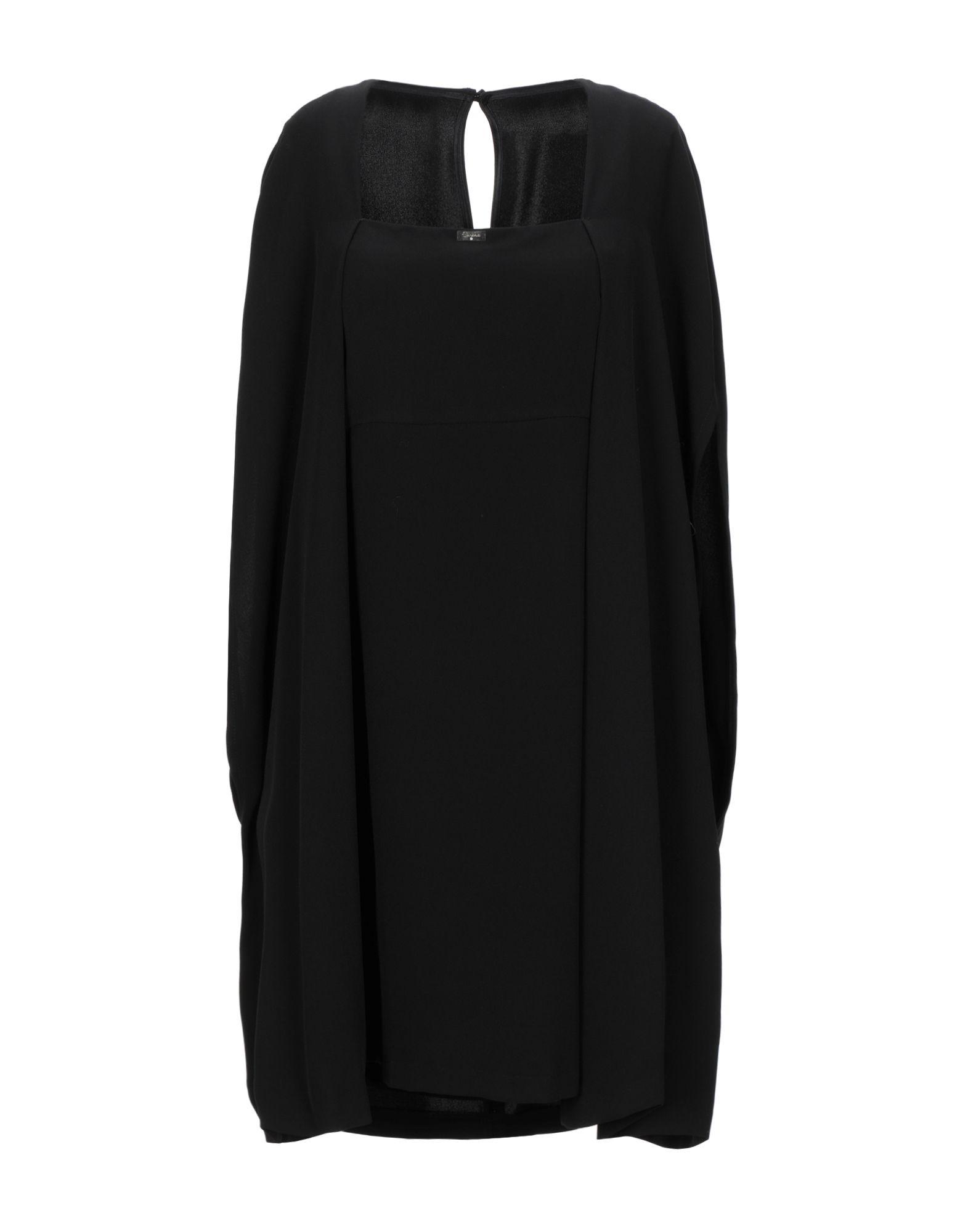 EUREKA by BABYLON Короткое платье babylon свитер