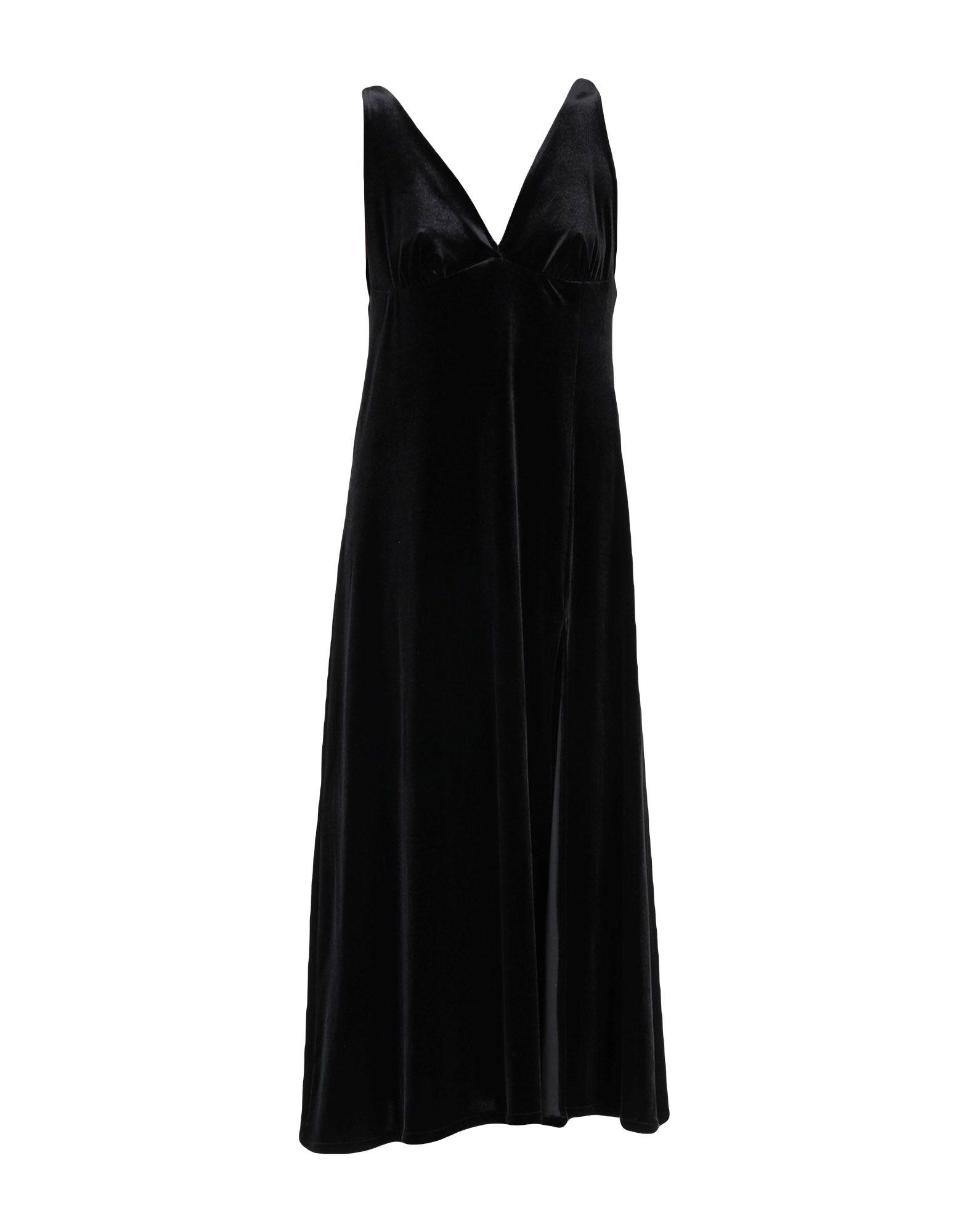 T.D.D. TEN-DAY DELIVERY Платье длиной 3/4
