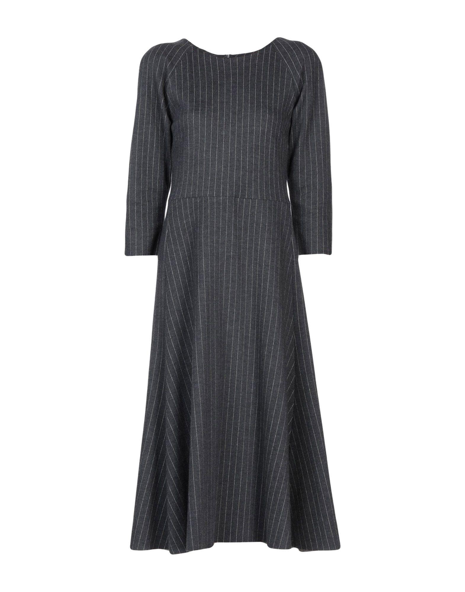 Платье ROBERTO COLLINA
