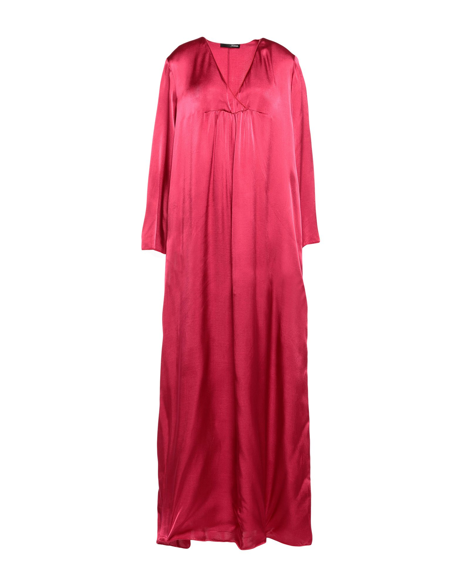 .TESSA Длинное платье