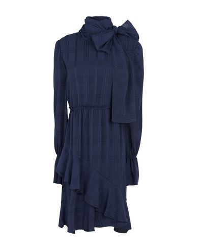 SEE BY CHLOÉ DRESSES Short dresses Women
