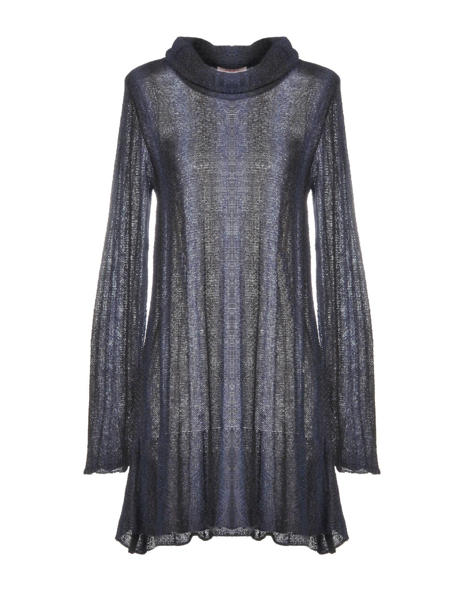 EVALINKA | EVALINKA Short dresses | Goxip