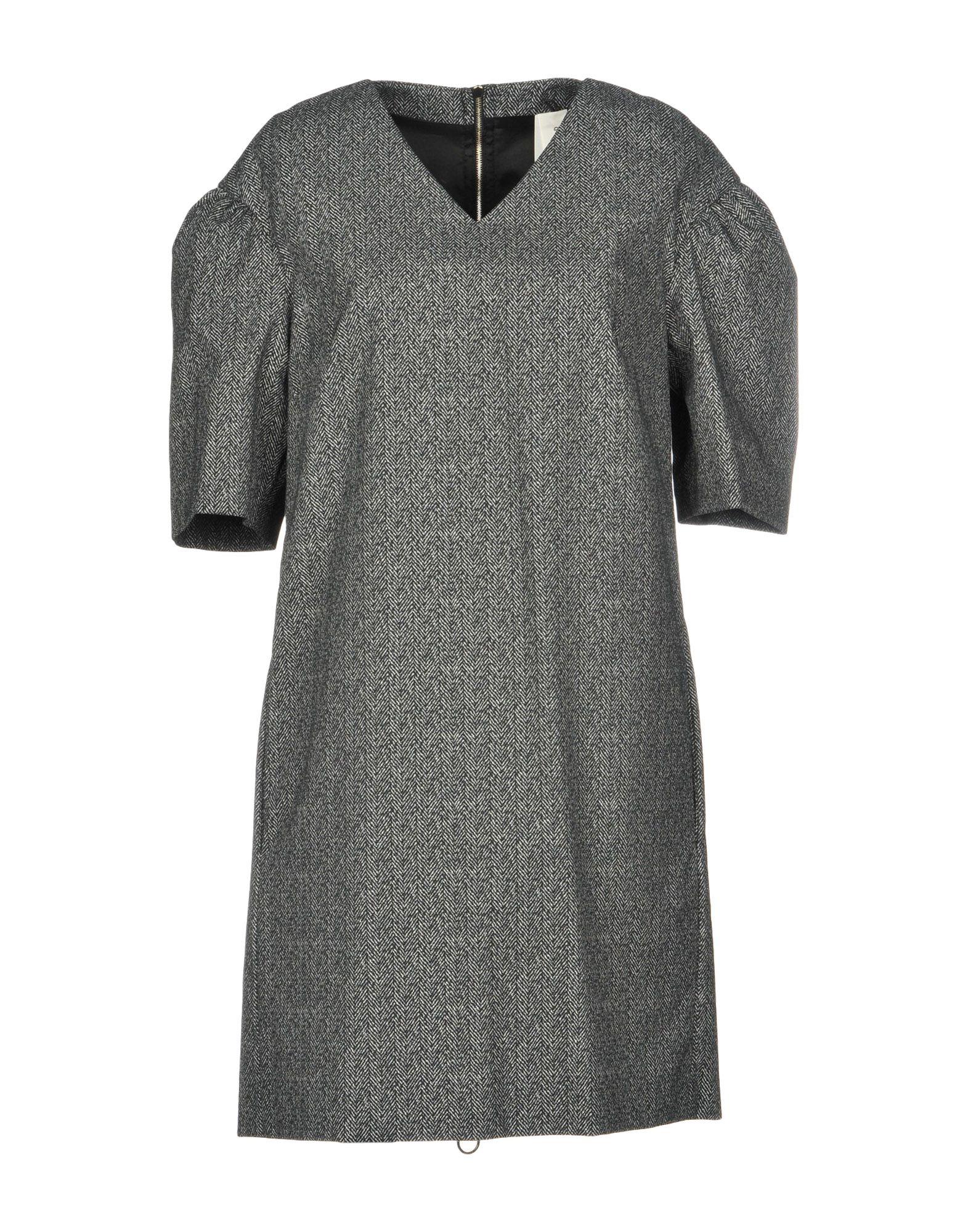 ANNIE P. Короткое платье annie p мини юбка