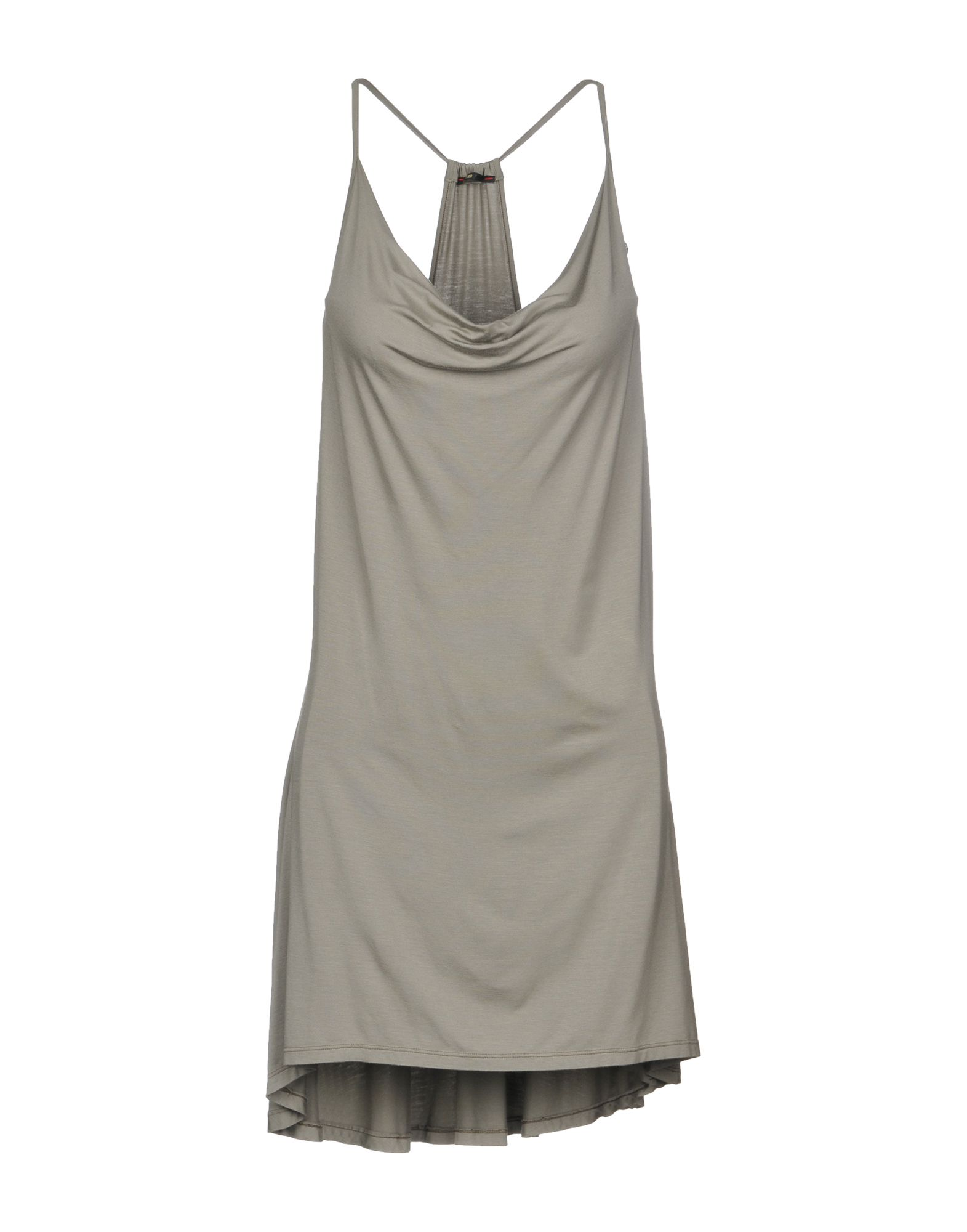 RA-RE Короткое платье цена 2017