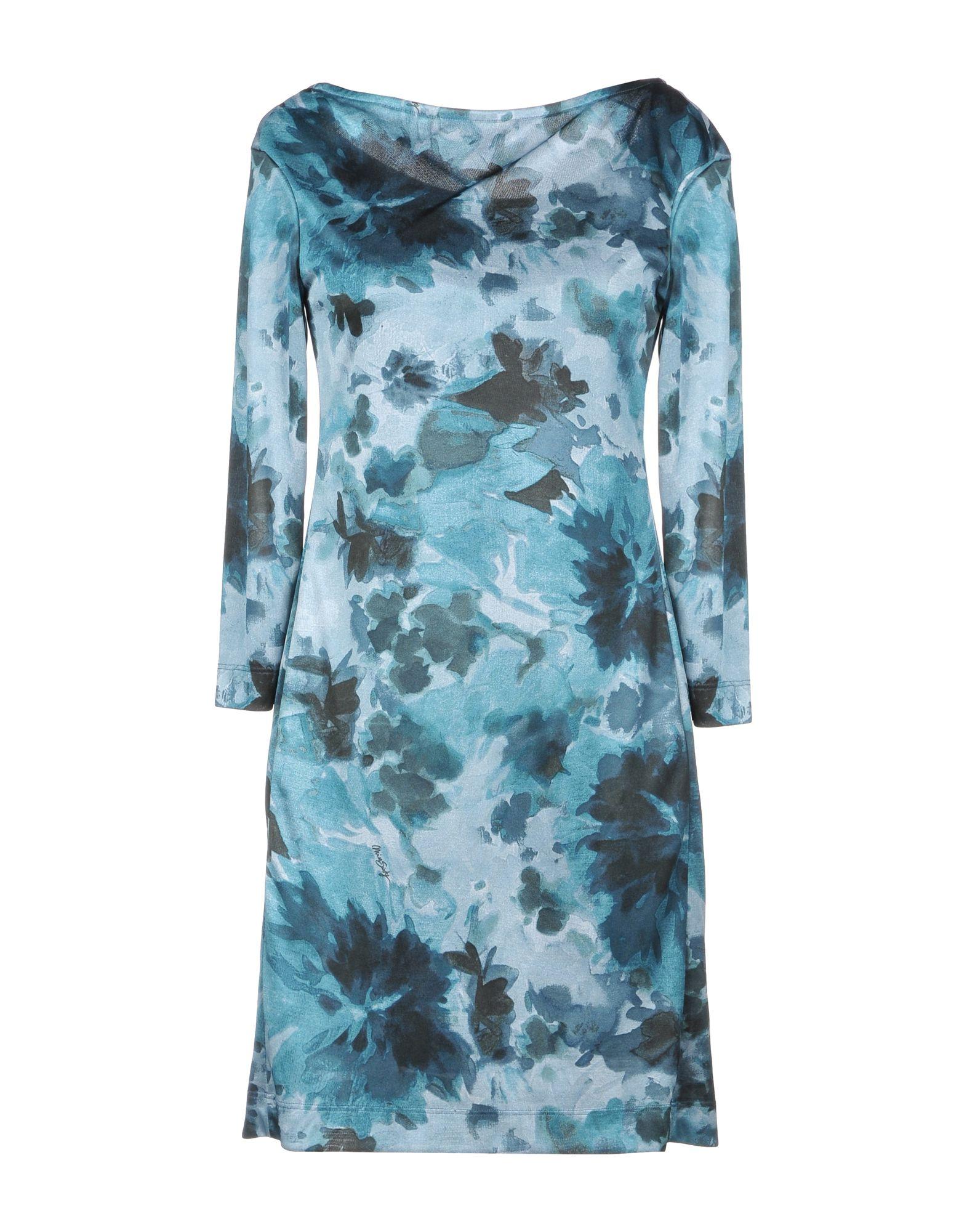 MISS SIXTY Короткое платье стоимость