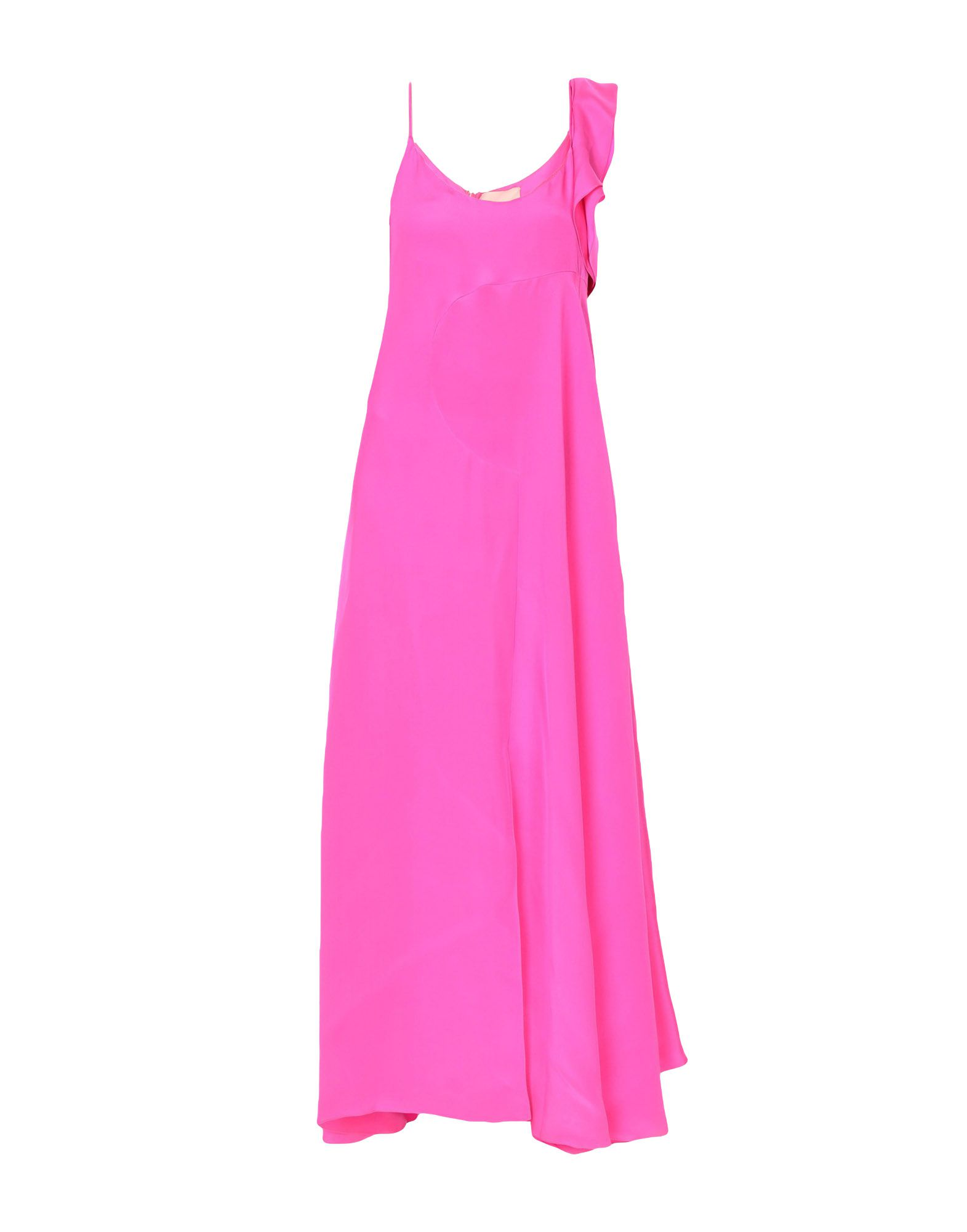 ROKSANDA Длинное платье roksanda короткое платье