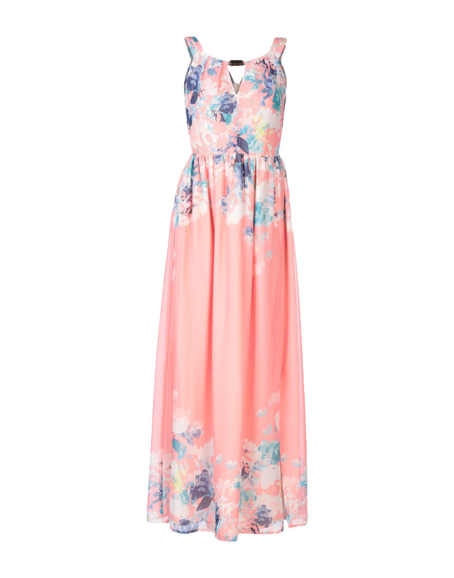 YUMI' Длинное платье юбка yumi yumi yu001ewsje82
