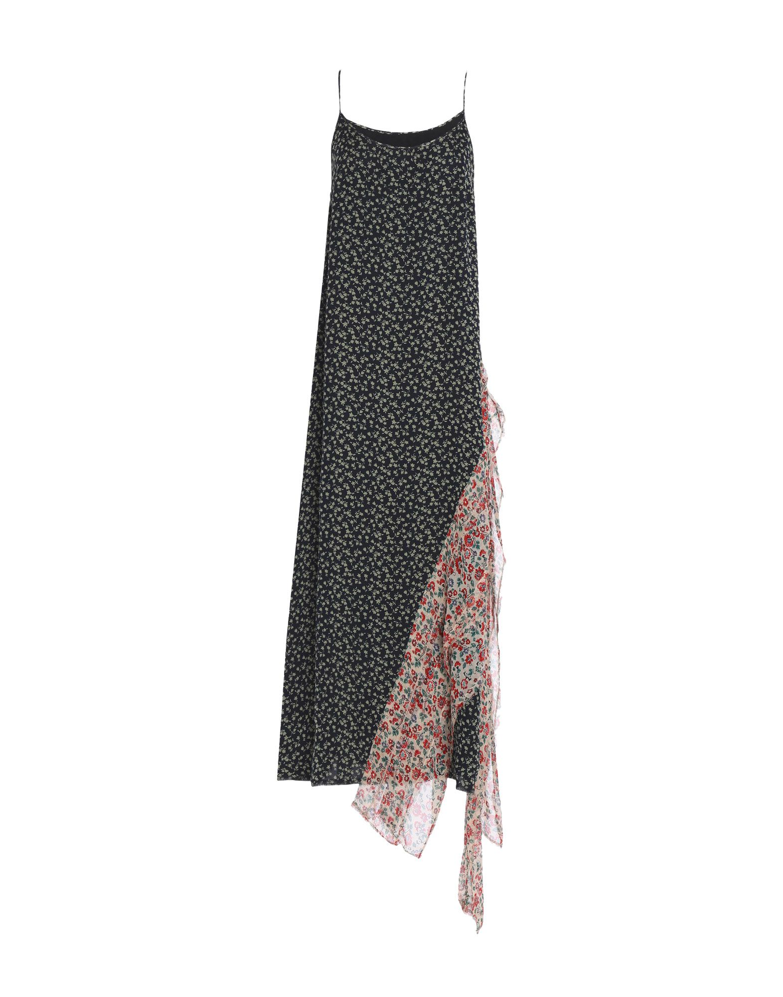 R13 Длинное платье �������� 225 50 r13