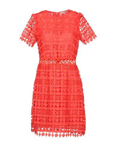 MICHAEL MICHAEL KORS DRESSES Short dresses Women on YOOX.COM